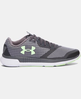 Women's UA Charged Lightning Running Shoes  2 Colors $47.99