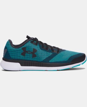 Women's UA Charged Lightning Running Shoes LIMITED TIME OFFER 1 Color $63.74