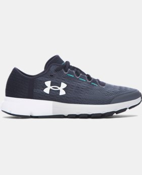 Women's UA SpeedForm® Velociti Running Shoes  2 Colors $109.99