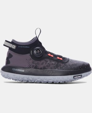 New Arrival Women's UA Fat Tire 2 Running Shoes  1 Color $149.99