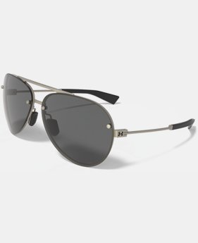 UA Double Down Sunglasses  1 Color $112.49