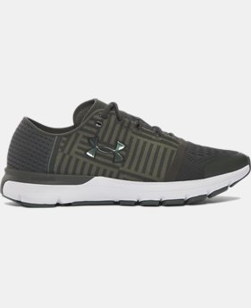 Men's UA SpeedForm® Gemini 3 Running Shoes  1 Color $129.99