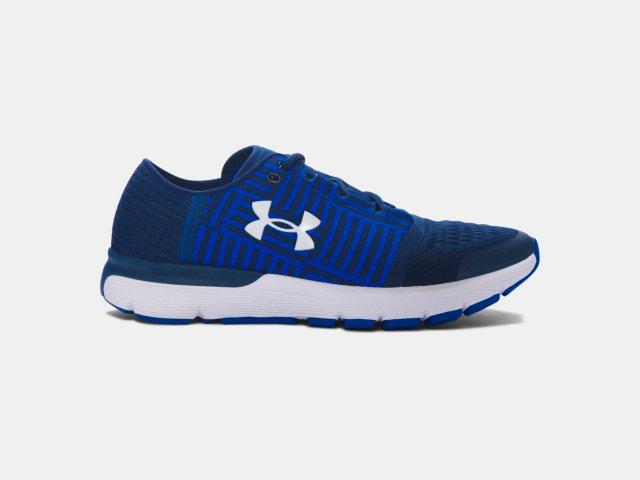 7ba984e81781 Men s UA SpeedForm® Gemini 3 Running Shoes