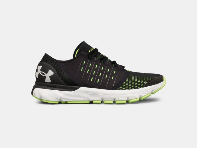 sale retailer 261e2 b686f Men s UA SpeedForm® Europa Running Shoes   Under Armour US