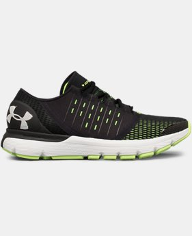 Men's UA SpeedForm® Europa Running Shoes  1 Color $129.99
