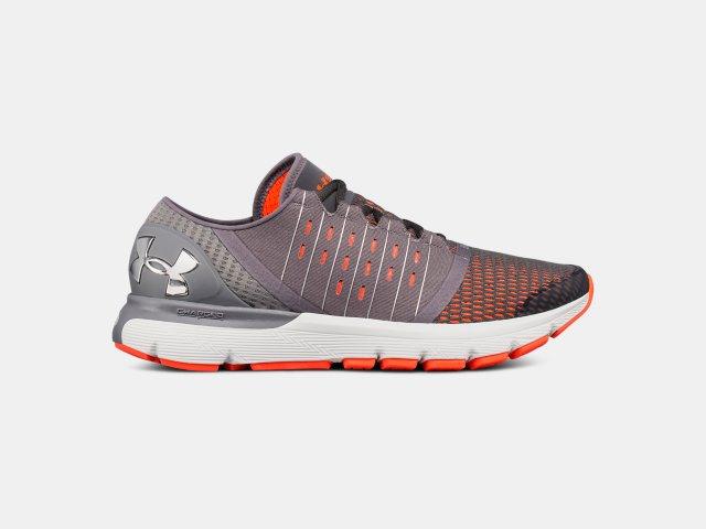 De Ua Running Europa Para Zapatillas Speedform® Hombre xotshdrCQB