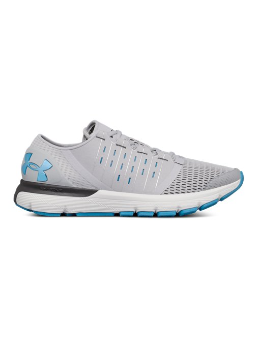 f66c360c4 Men's UA Charged Bandit 3 Running Shoes | Under Armour US
