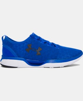 Men's UA Charged CoolSwitch Running Shoes  1 Color $69.99 to $74.99