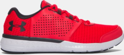 Under Armour Micro Fuel Rn Sn72