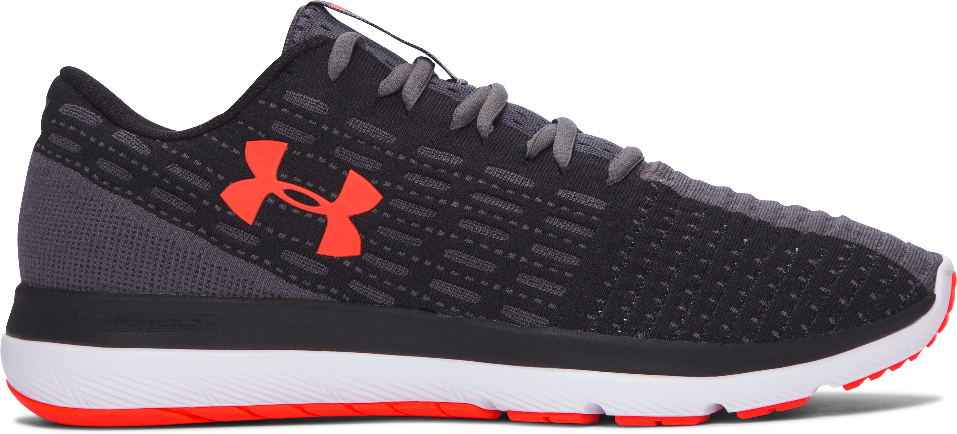 Men's UA Threadborne Slingflex Shoes 3 Colors $99.99