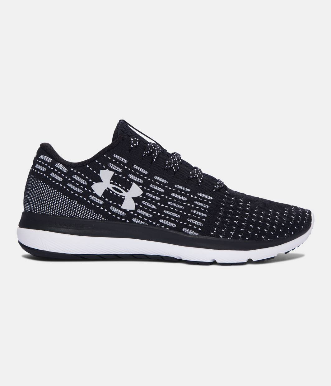 Best Seller Men s UA Threadborne Slingflex Shoes 1 Color Available  139.99 a816e3fc191fc