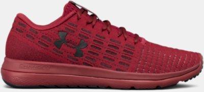 Hibbett+Sports+Mens+Shoes