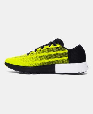 Men's UA SpeedForm Velociti Running Shoes