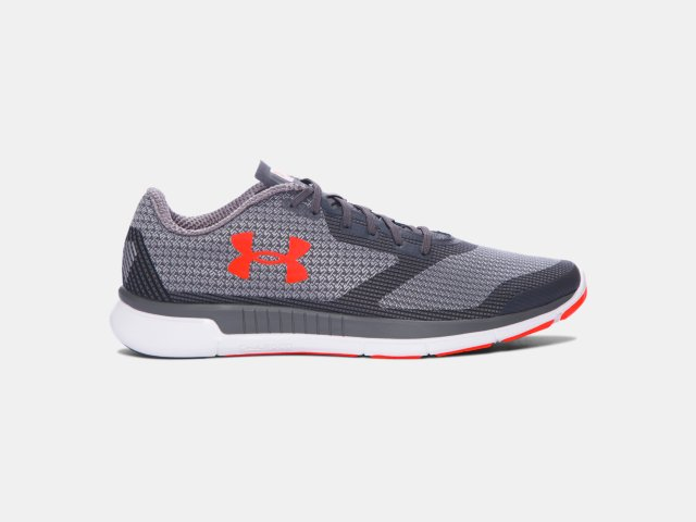 half off 4e569 1149d Men s UA Charged Lightning Running Shoes   Under Armour AU