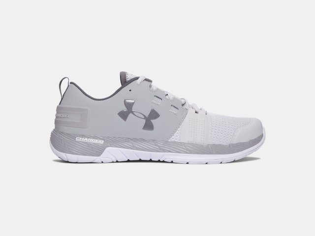 buy popular 19424 11834 Men's UA Commit Training Shoes