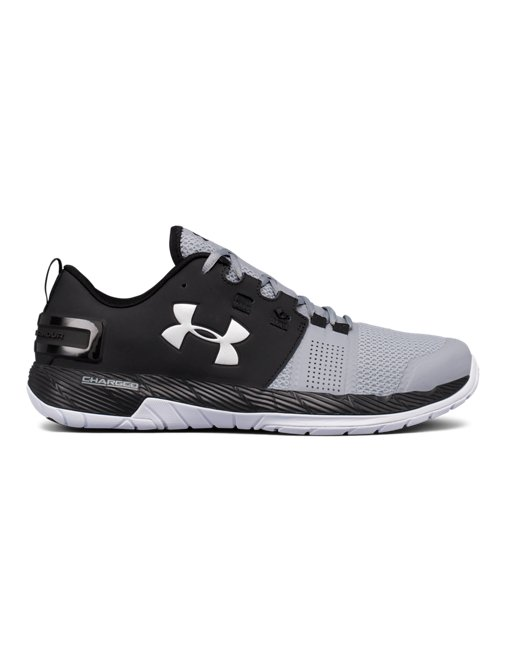 best loved 28504 c7f15 Men's UA Commit TR EX Training Shoes