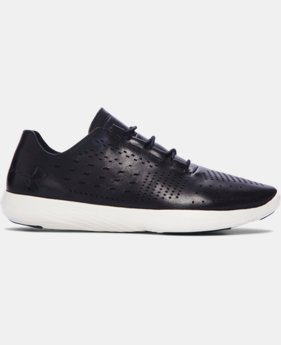 Women's UA Precision Low  1 Color $99.99