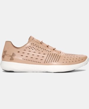 Best Seller Women's UA Precision Low Lifestyle Shoes LIMITED TIME: FREE U.S. SHIPPING 1 Color $99.99 to $119.99
