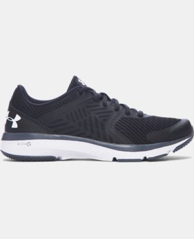 Women's UA Micro G® Press Training Shoes LIMITED TIME OFFER 1 Color $56.24