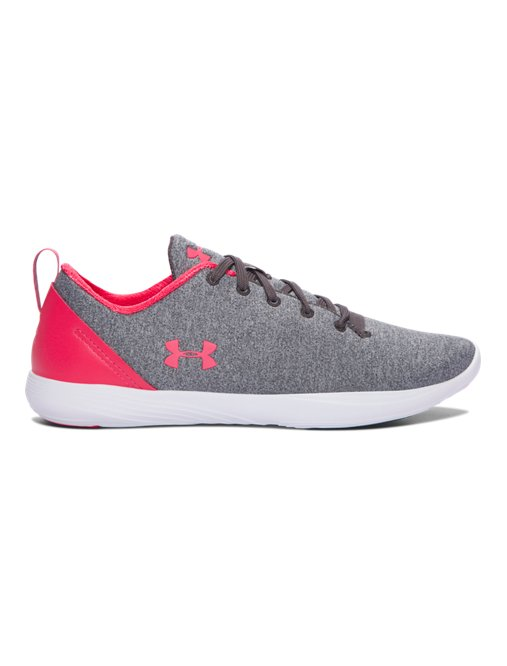 a70033dab49c7f This review is fromWomen's UA Street Precision Sport Low Lifestyle Shoes.