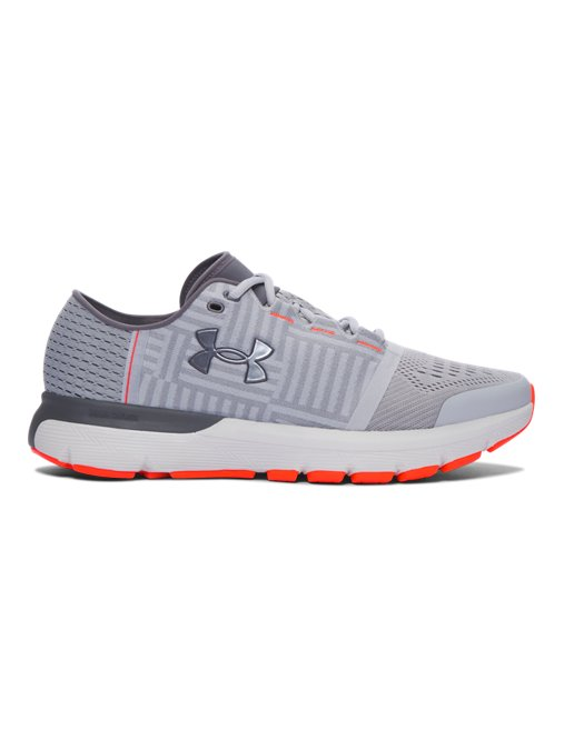new product 9ea7a ebd06 Men's UA SpeedForm® Gemini 3 Running Shoes