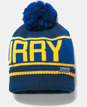 New Arrival  Boys' SC30 Pom Beanie  1 Color $30.99
