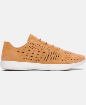 Women's UA Precision Low Tinted Neutrals Lifestyle Shoes  1 Color $56.24