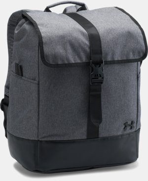 Women's UA Downtown Backpack  2 Colors $74.99