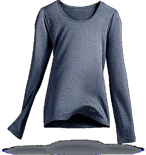 Threadborne collection the comfort advantage under armour us shop now gumiabroncs Images