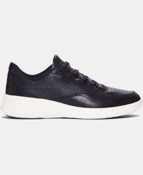 Women's UA Charged Pivot Low  1 Color $129.99