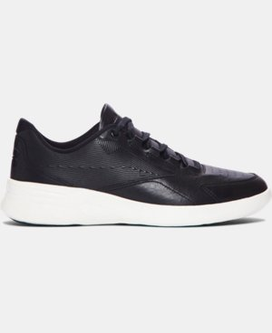 Best Seller Women's UA Charged Pivot Low   $119.99