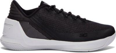 mens low basketball shoes nike basket
