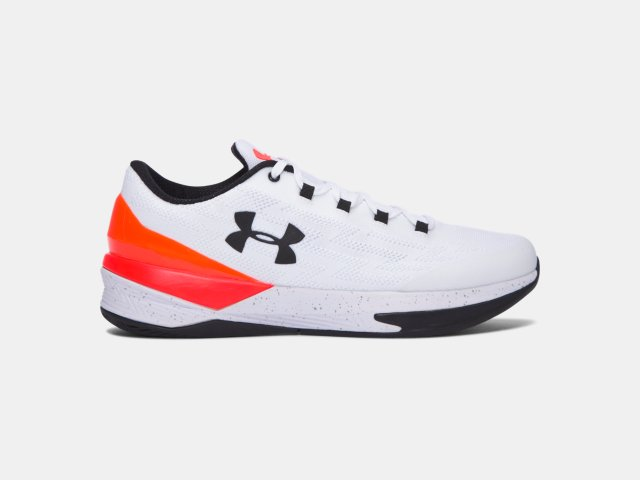 2e5ba330f3a Men s UA Charged Controller Basketball Shoes