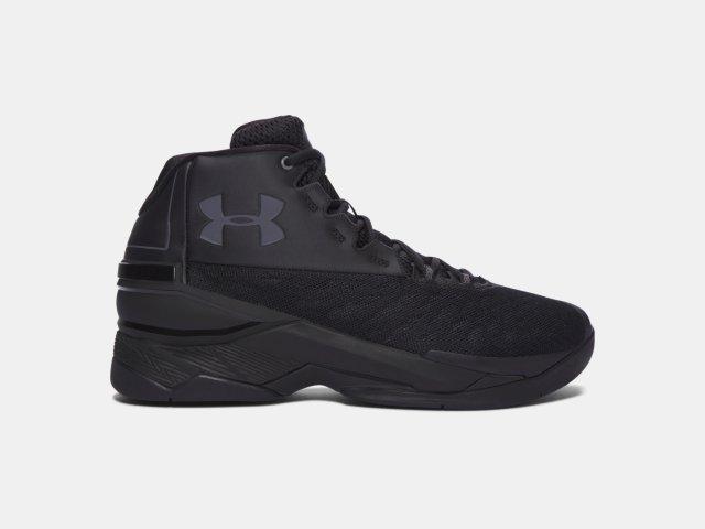 5b578f95ccb Men s UA Longshot Basketball Shoes