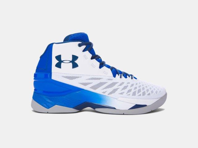 c463473816 Zapatillas de baloncesto UA Longshot para hombre | Under Armour ES