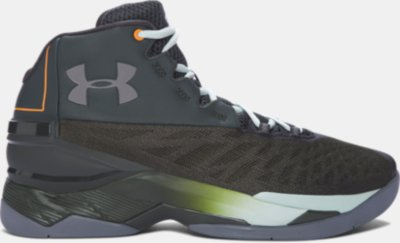 Under+Armour+Low+Top+Basketball+Shoes