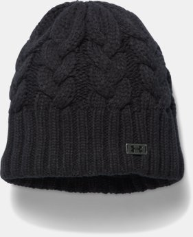 UA Around Town Beanie