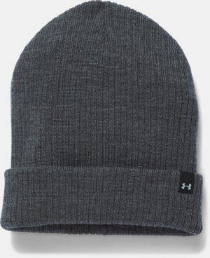 Women's UA Favorite Knit Beanie LIMITED TIME: FREE U.S. SHIPPING 3 Colors $21.99