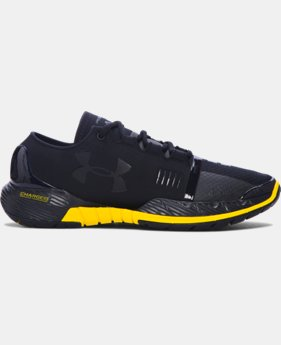 Women's UA SpeedForm® AMP Training Shoes – TRX Edition  1 Color $159.99