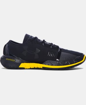 New Arrival Women's UA + TRX® SpeedForm Amp Training Shoes    $129.99