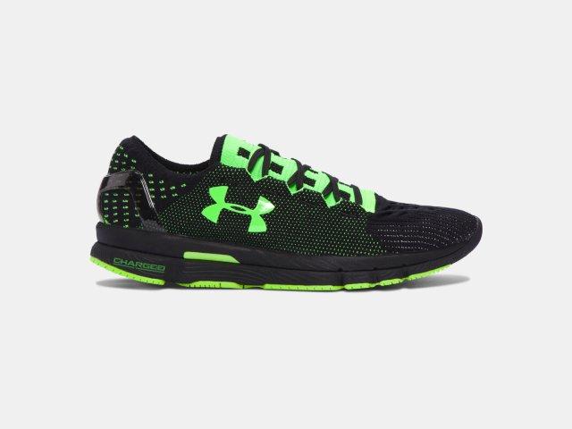 wholesale dealer 9b45b 20256 UA SpeedForm® Slingshot Neon – Chaussures de course pour homme  Under  Armour CA