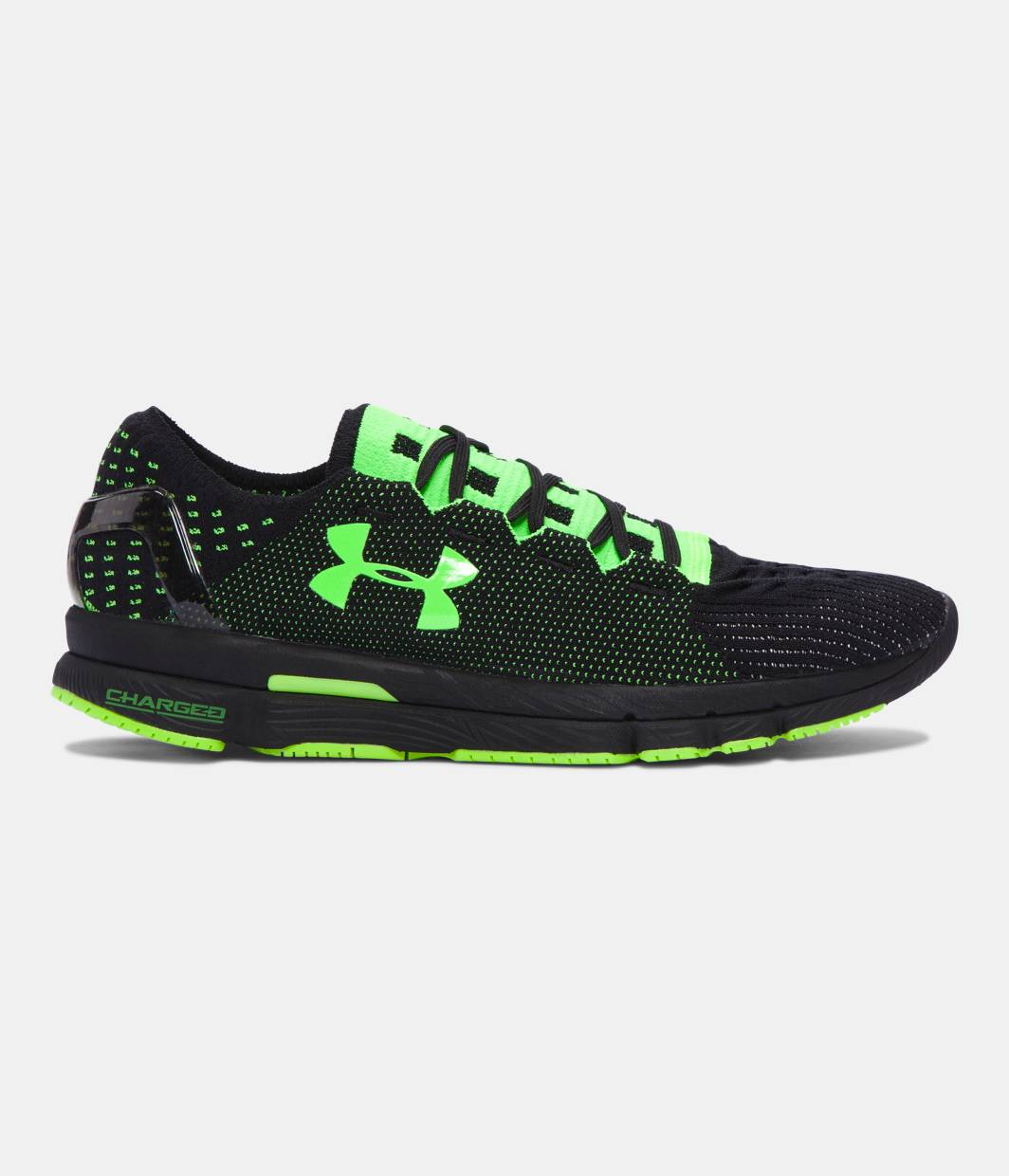 Under Armour Trail Shoes Uk