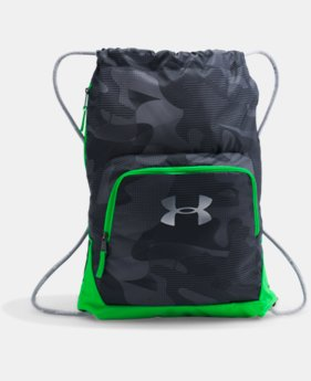 UA Exeter II Sackpack