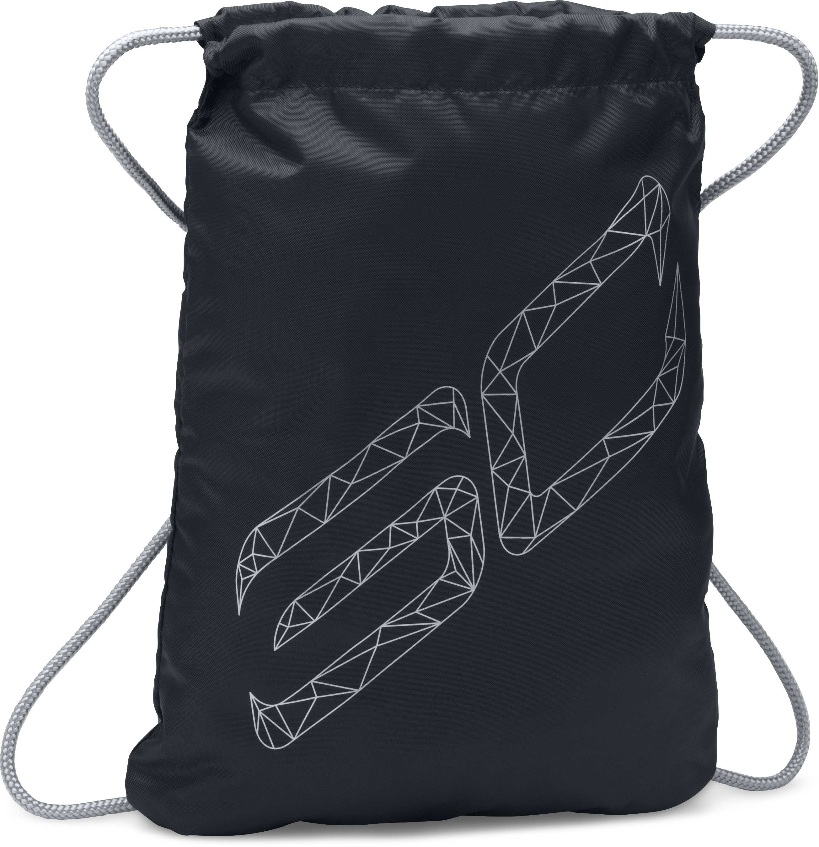 SC30 Sackpack, Black , undefined