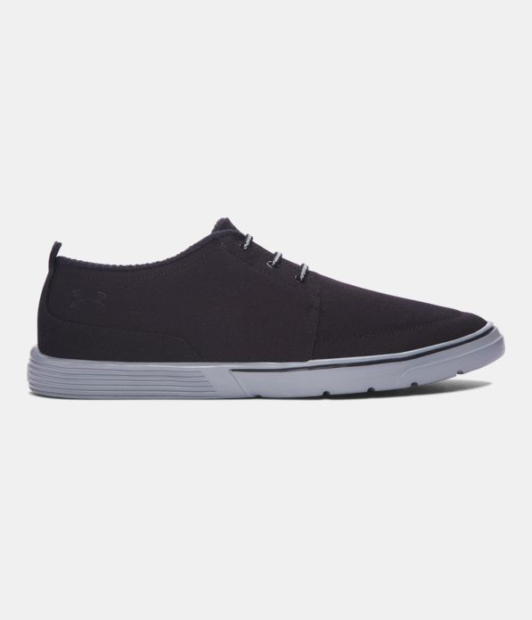 Under Armour Mens Street Encounter Iii Shoes