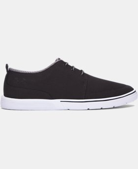 Men's UA Street Encounter III Shoes  5 Colors $74.99