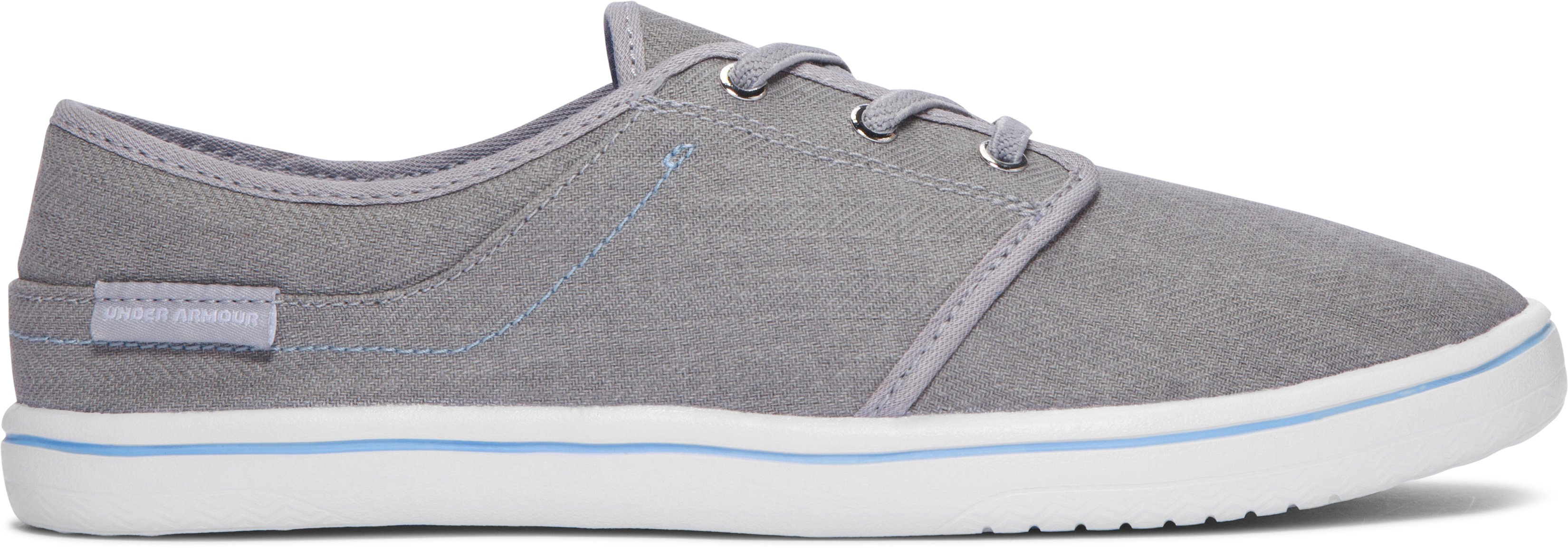 gray wolf shoes Women's UA Street Encounter Shoes The <strong>grey</strong> pair is just okay.