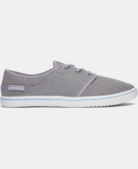 Women's UA Street Encounter Shoes  1  Color Available $44.99
