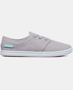 Women's UA Street Encounter Shoes   $74.99