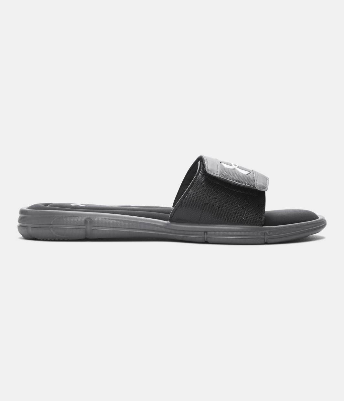 Sandals vs shoes - Men S Ua Ignite V Slides 5 Colors 34 99